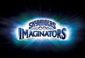 Skylanders Imaginators und PopJam suchen das fantasievollste Kind Großbritanniens