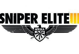 Sniper Elite 3 erhält einen Bonus-Trailer vorbestellen