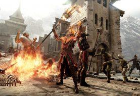 Begeben Sie sich mit Vermintide 2 auf Xbox One und Xbox Game Pass zu den apokalyptischen Endzeiten der Warhammer-Welt