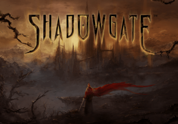 Shadowgate bringt klassisches Abenteuer auf Xbox One, PS4 und Switch später in diesem Jahr