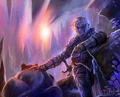 Lords of the Fallen startet am 31. Oktober