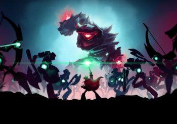 Masters of Anima erhält Veröffentlichungsdatum und neuen Trailer