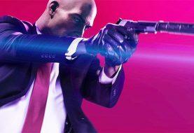7 der aufregendsten Xbox One-Spiele, die im November veröffentlicht werden sollen
