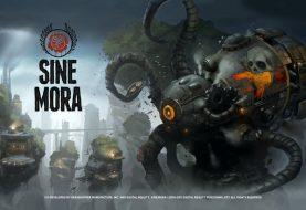 Sine Mora EX kommt am 8. August zu Xbox One, PS4 und PC