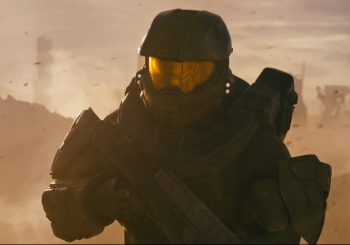 Halo 5: Guardians Veröffentlichungstermin angekündigt