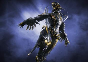 Solltest du mit Warframes Zephyr Prime den Himmel regieren?