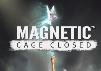 Magnetisch: Cage Closed kommt auf der Xbox One an
