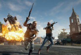Warum ich die Schlachtfelder von PlayerUnknown liebe, obwohl ich Online-Shooter hasse