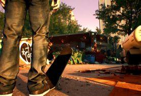 Neues Skateboard-Spiel Session zu Xbox One