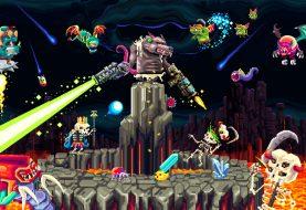Hellmut: The Badass aus der Hölle