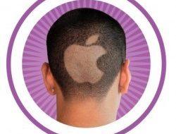 Lernen Sie Ming-Chi Kuo kennen, den besten Apple-Analysten der Welt