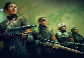 Rebellion startet am 6. März die Zombie Army Trilogy