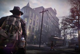 The Sinking City erhält einen neuen Gameplay-Trailer