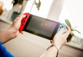 Ist der Nintendo Switch rückwärts kompatibel? Können Sie Wii, Wii U oder 3DS-Spiele spielen?