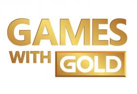 Xbox Live Games mit Gold für Oktober 2017 angekündigt
