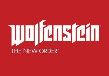 Wolfenstein: The New Order bekommt Starttrailer