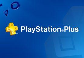PlayStation Plus-Spiele für  angekündigt