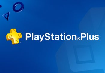 PlayStation Plus-Spiele für Januar 2016