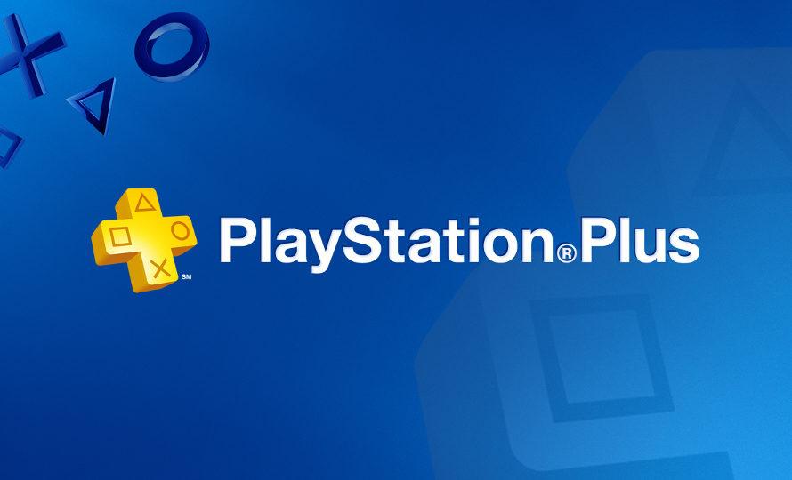 PlayStation Plus-Spiele für März 2016