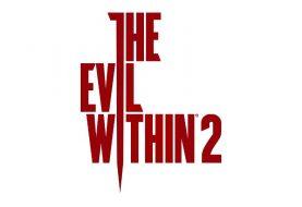 E3 2017: The Evil Within 2 von Bethesda enthüllt