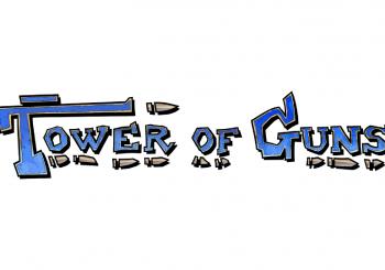 Tower of Guns Bewertung