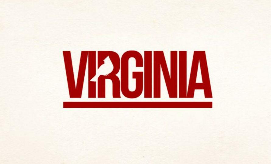 Der First-Person-Thriller Virginia bekommt einen filmischen Trailer