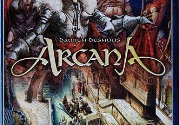 Wenn es um Inklusivität geht, spielt The Arcana alle richtigen Karten