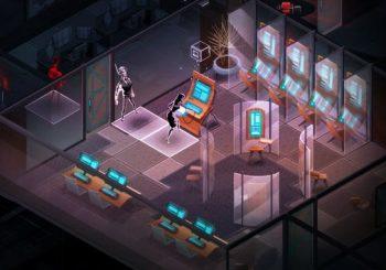 5 beste iOS-Spiele zum Spielen in einem Flugzeug