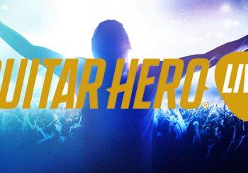 Basketball-Stars treten den Guitar Hero-Fans in einem neuen Video bei