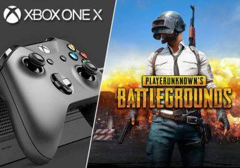 PUBG Xbox One News: PlayerUnknowns Schlachtfelder OFFLINE für Patch-Update vom 18. September