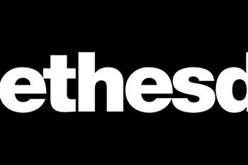 Mehrere Bethesda-Spielpakete kommen auf der Xbox One an