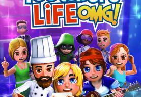 OMG Edition von Youtubers Life für Konsolen detailliert und datiert