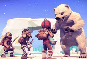 Für The King verlässt Steam Early Access eine kostenlose Erweiterung