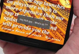 10 most expensive Android apps and games