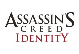 Assassins Creed Identity erscheint diesen Monat für iOS