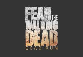 Fear the Walking Dead: Dead Run kommt unter iOS an