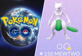 Pokemon GO Ultra Bonus-Update: Kommt Shiny Mewtwo zu Pokemon GO HEUTE?