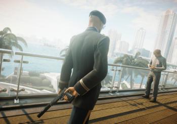 HITMAN 2 mit Veröffentlichungsdatum und Trailer von Warner Bros und IO Interactive bestätigt. Vorbestellungen jetzt möglich!