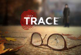 Unnachgiebige Software kündigt The Trace for Mobile an