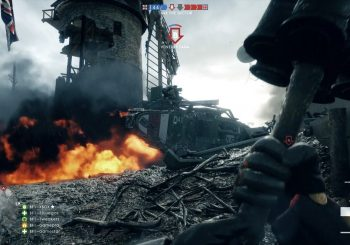 Battlefield Hardline tritt dem EA Access Vault bei