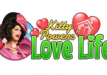 Kitty Powers Love Life-Bericht