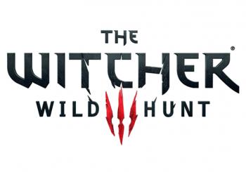 The Witcher 3: Wild Hunt gewinnt Gold