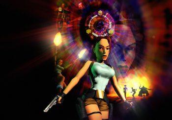 Tomb Raider Live in Concert zur Royal Festival Hall