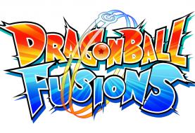 Dragon Ball Fusions bekämpfen das Gameplay in einem neuen