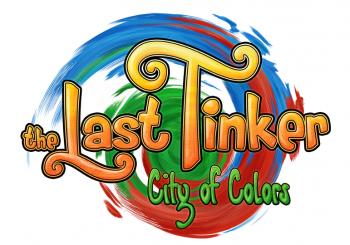 The Last Tinker: Vorschau auf die Stadt der Farben