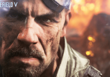 Battlefield V detailliert und datiert!