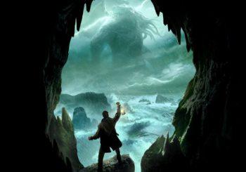 Call of Cthulhu vereint Horror-, Adventure- und RPG-Genres in einer wirklich gruseligen Lovecraftian-Welt