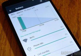 5 beste Apps für den Energiesparmodus für Android und andere Möglichkeiten!