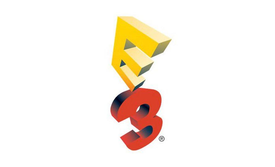 E3 britische Konferenzzeiten und Vorhersagen