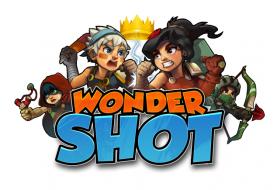 Wondershot kommt auf Xbox One, PS4 und Steam an